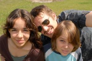 boyhood-padre-hijo-hija