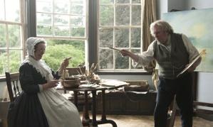 Mr-Turner-scene-from-film-011