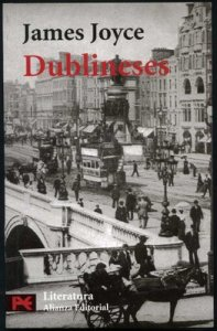 dublineses-1